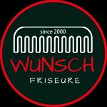 Logo-Wunsch-Friseur-in-Mönchengladbach-1