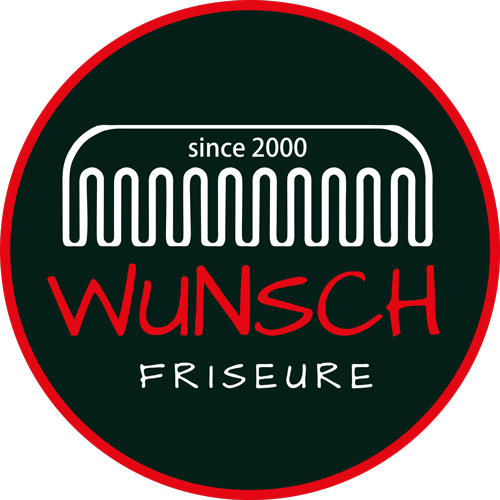 Wunsch Friseure